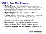 oil gas machinery24