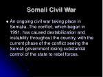 somali civil war2