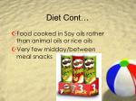 diet cont6