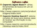 softwares e afins92