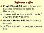 softwares e afins93