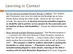 learning in context29
