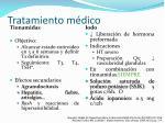 tratamiento m dico55
