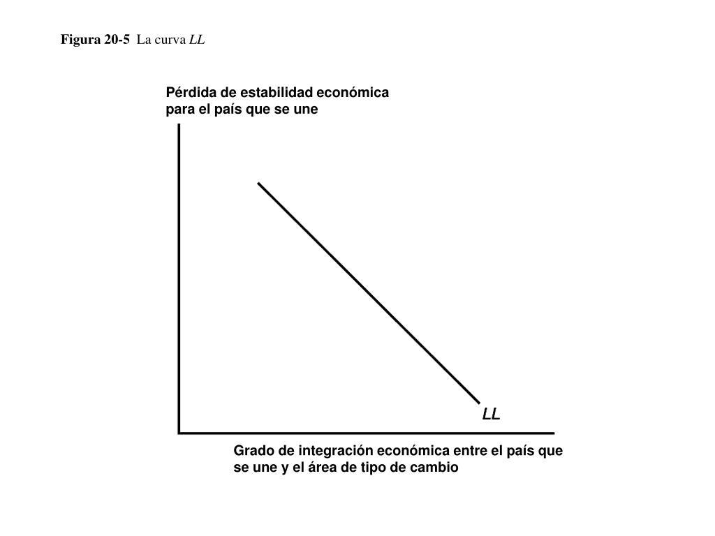 Figura 20-5