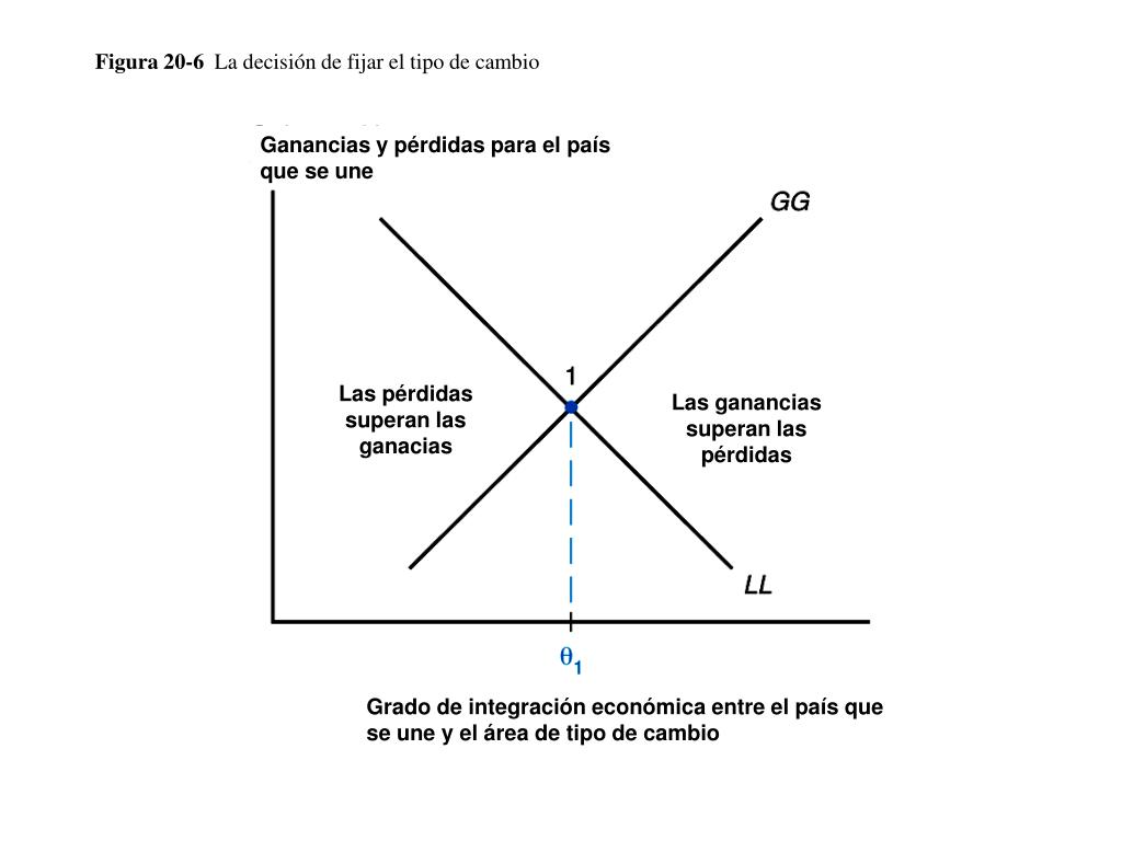 Figura 20-6