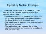 operating system concepts10