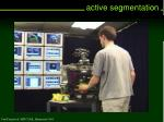 active segmentation11
