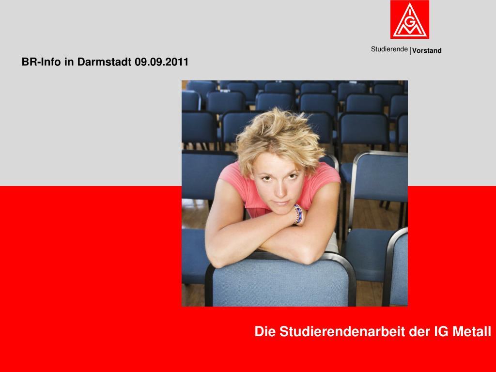 br info in darmstadt 09 09 2011 l.