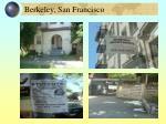 berkeley san francisco