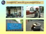 carlton fitzroy melbourne carlton residents group