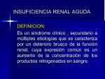 insuficiencia renal aguda1