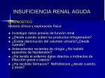 insuficiencia renal aguda20