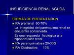 insuficiencia renal aguda7