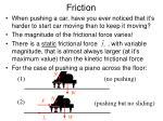 friction1
