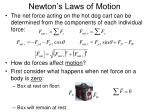 newton s laws of motion4