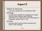 aspectj47