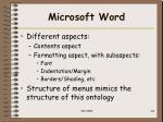 microsoft word44