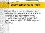 gastrointestin l n trakt28