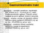 gastrointestin l n trakt39
