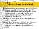 gastrointestin l n trakt42