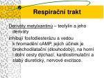 respira n trakt15