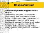 respira n trakt19