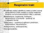 respira n trakt20