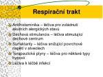 respira n trakt3