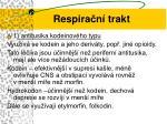 respira n trakt5