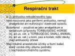 respira n trakt6