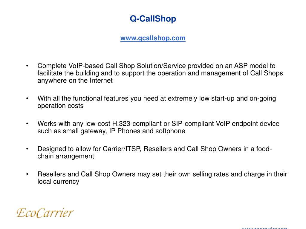 q callshop www qcallshop com l.