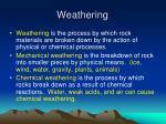 weathering4