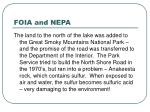 foia and nepa3