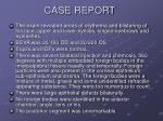 case report7