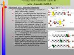 forelesninger i bi 316 cellebiologi iii 1 oktober 2002 actin dynamikk del 18 215