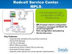 redcell service center mpls
