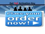 get full activation key