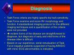 diagnosis22