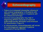 echocardiography30