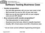 software testing business case2