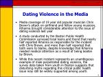 dating violence in the media9