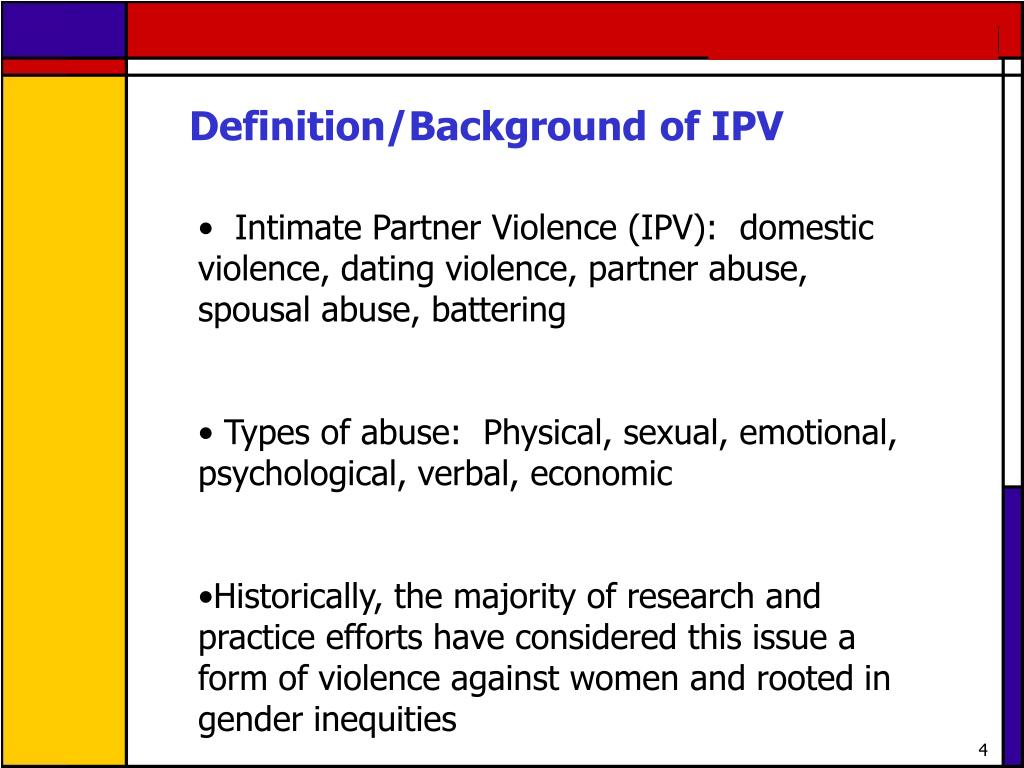 Dating violence definition florida