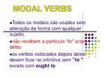 modal verbs2
