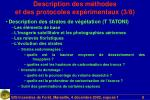 description des m thodes et des protocoles exp rimentaux 3 8