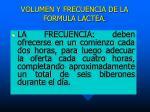 volumen y frecuencia de la formula lactea29