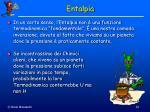entalpia32