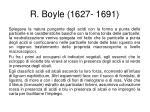 r boyle 1627 1691