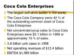 coca cola enterprises3
