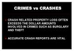 crimes vs crashes10