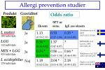 allergi prevention studier13